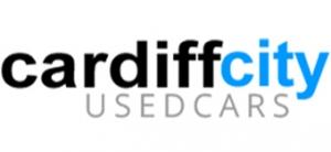 Cardiff City Used Cars